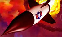 Play Rocketville Game