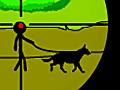 Play Sniper Assassin Game
