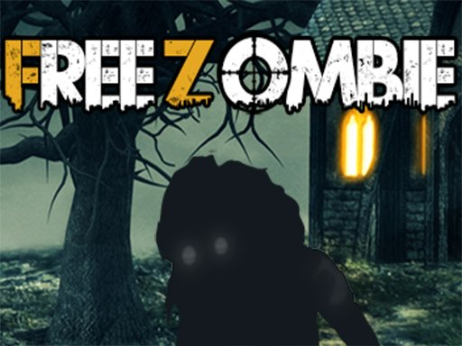 Play Free Zombie Game
