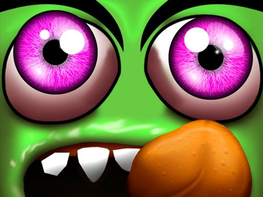 Play Zombie Tsunami Online Game