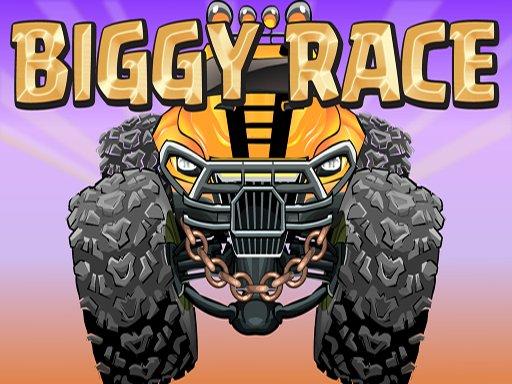 Play Biggy Race Game