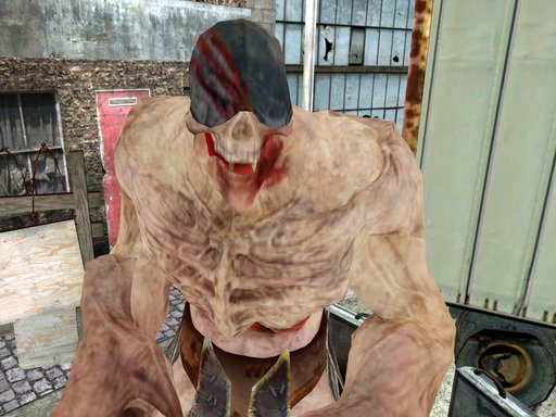 Play Final Night: Zombie Street Fight Game
