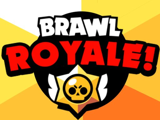 Play Brawl Royale Game
