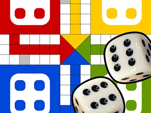 Play Ludo Classic Game