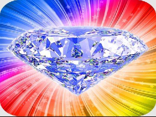 Play Diamond Hunter Game