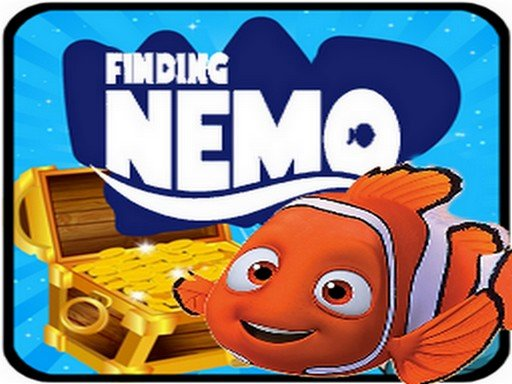 Play Finding Nemo Game