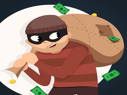 Play Lucky Looter 2 Game