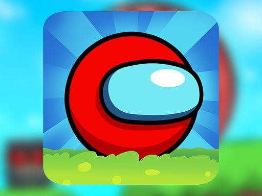 Play Red Hero 4 Game