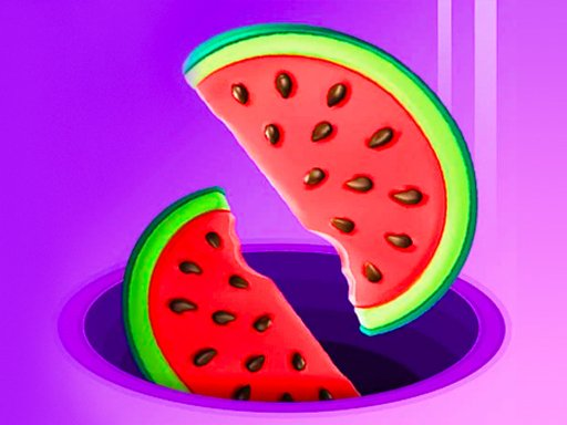Play Match Object 3D Game
