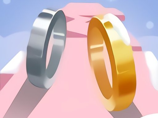 Play Ring Of Love 3D Game