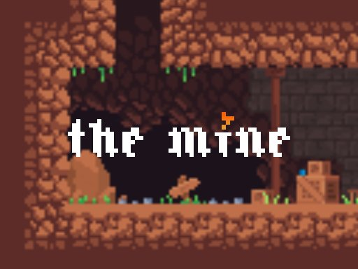 Play The Mine Game