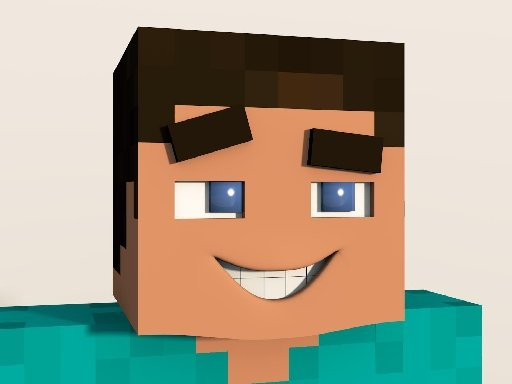 Play Minecraft Lay Egg Game