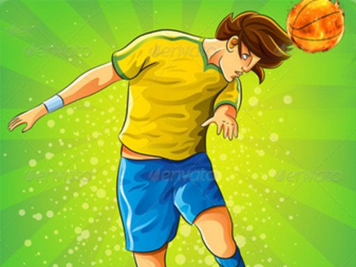 Play Head To Head Soccer League 2020 Game