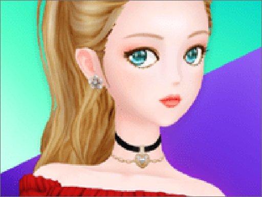 Play Fashion Blogger 2020 Game