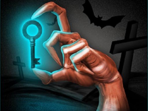 Play Escape Mystery Room Game