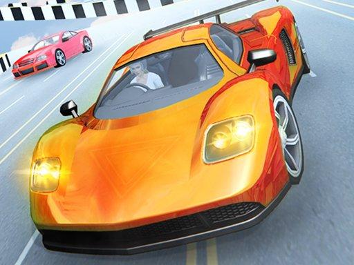 Play Stunt Car Challenge 3 Game