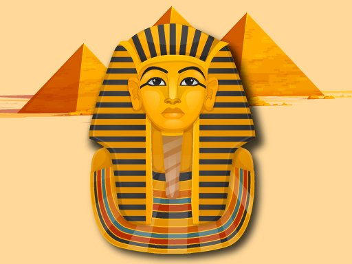 Play Ancient Egypt – Spot The Differences Game