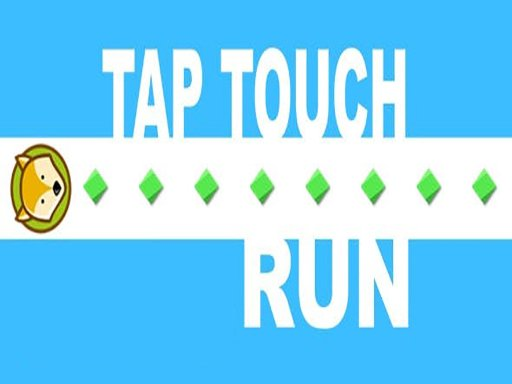 Play FZ Tap Touch Run Game