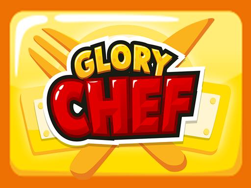 Play Glory Chef Game