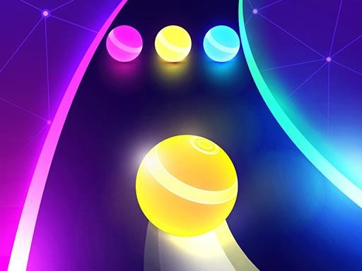 Play Color Race 2021 Game