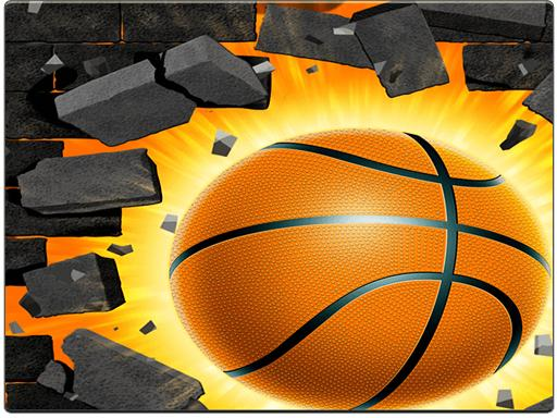 Play Basketwall 2021 Game