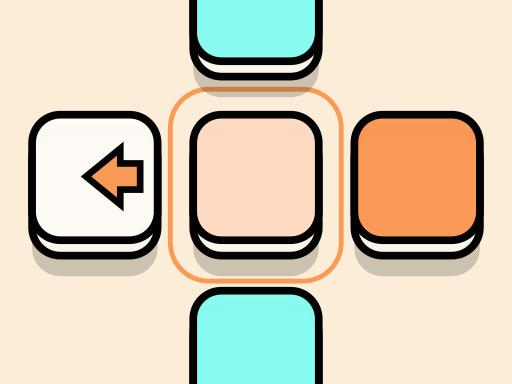 Play Color Blocks 2 Game