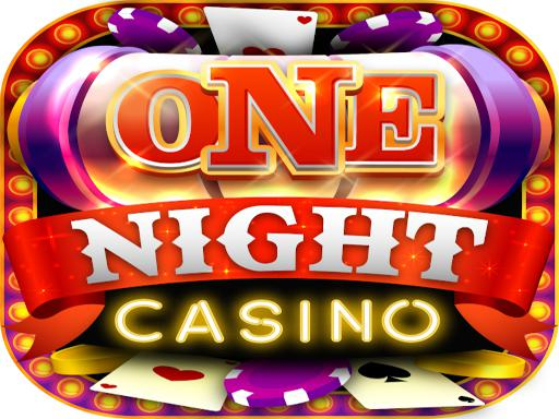 Play Slots, Roulette and Casino Game