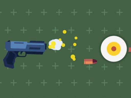 Play Gun Shoot Game