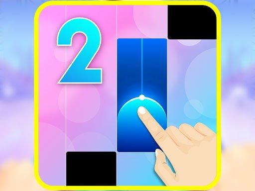 Play Magic Tiles Game
