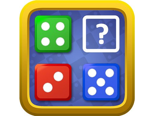 Play Ludo Memory Game