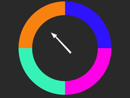 Play Color Shooter Game