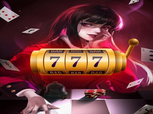 Play 777 Classic Slots Vegas Casino Fruit Machine Game