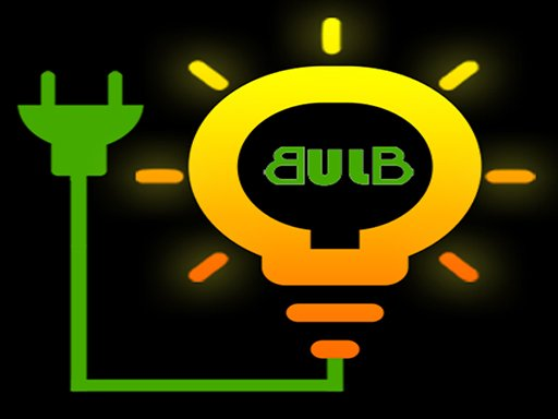 Play Light Bulb Puzzle Game