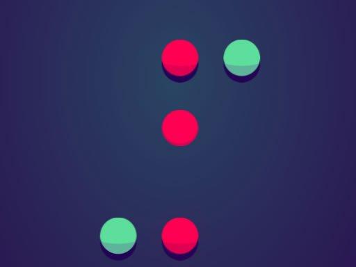 Play Pong Ball Game