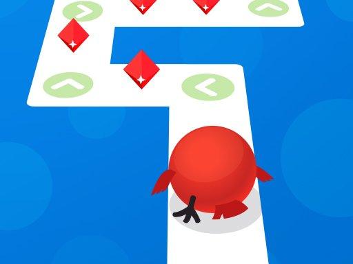 Play Tap Tap Dash Game