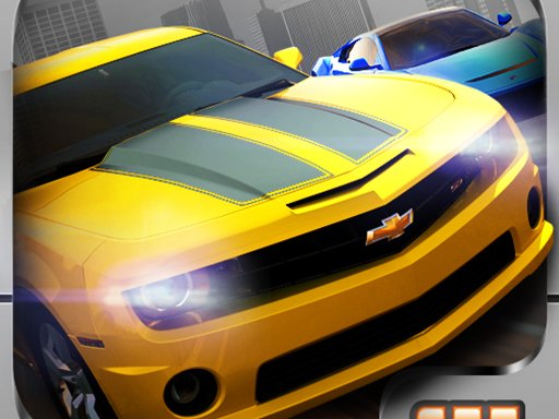Play Impossible Ramp Car Stunts 3D Game