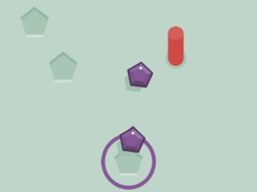 Play Gems Shot Game