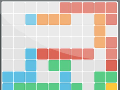 Play 1010 Puzzle Block Game