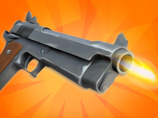 Play Galaxy Gun Shooter Game