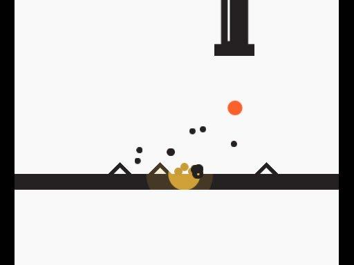 Play Platforms Destroyer Game