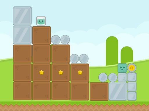 Play Monster Destroyer Game