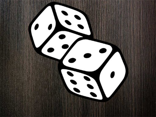 Play Dice roll Game