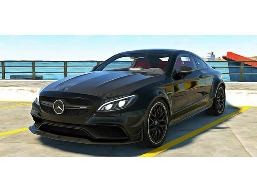 Play New Modern City Ultimate Car 3D Game