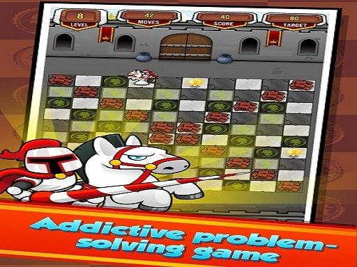 Play JumpMe Game