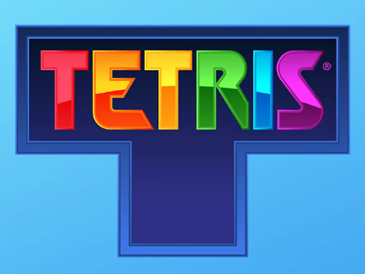 Play Classic Tertis Game