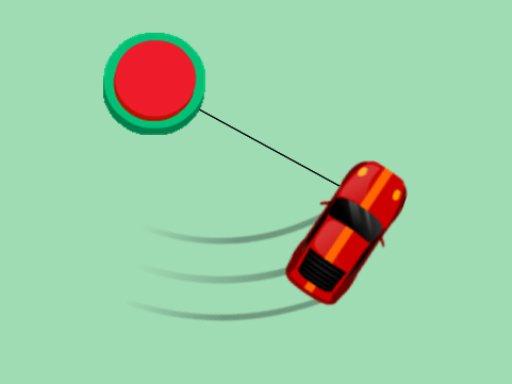 Play Rope Racing Game