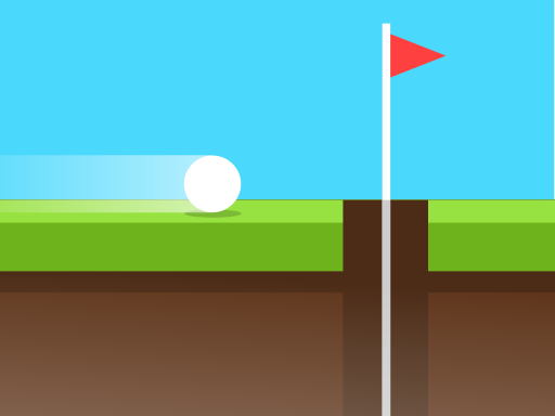 Play Hole 24 Game