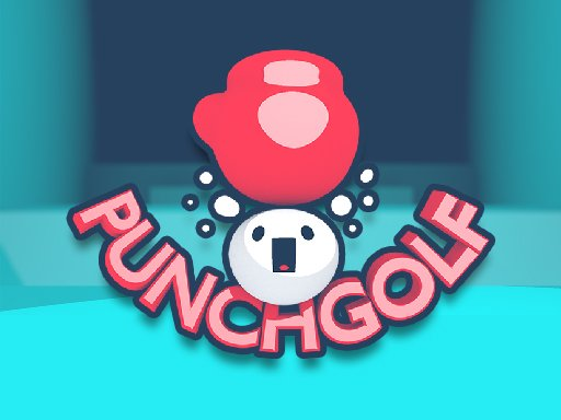 Play PunchGolf Game