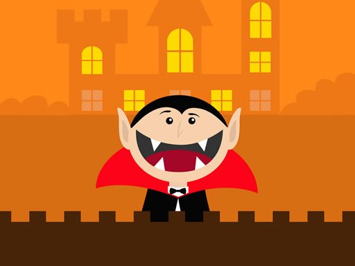 Play Scary Evil Monsters Jigsaw Game