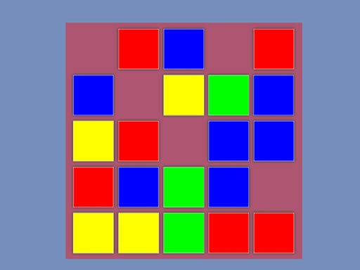 Play Quick Color Tap Game